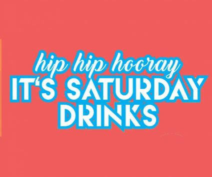 7. Gaming is back