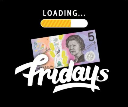 1. $3 Cowboys Fri/Sat 9pm-1am